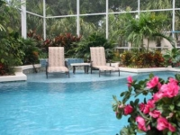 Holiday Vacation Homes & Villas Near Disney World