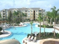 Luxury Windsor Hills Condo Less Then 2 Miles to Disney