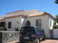 large 5 bedroom villa las adelfas golf del sur