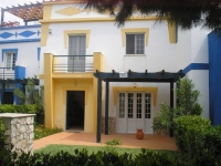 Villa with garden near beach & golf in Praia Verde,Algarve,Portugal