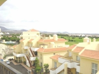 Apartment to let on Golf del Sur