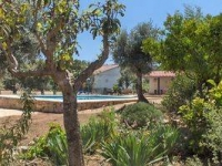 Central Portugal holiday cottages with pools