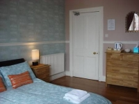 Dalmore Lodge Guest House, Corstorphine, Edinburgh