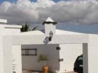 A fantastic restored and modernised Canarian Finca which receives rave testimonials from guests