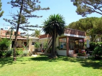 Self Contained Patio Room and Garden Cottage, near to Marbella, Costa del Sol