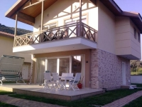 Golden Sunset Villa, Kusadasi, Small Family Friendly Resort
