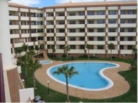 1 bed luxury apartment in Vilamoura close to golf marina and beaches