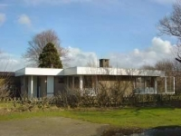 Holiday home to rent Sint Maartenszee Netherlands