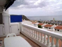 Penthouse to rent Los Cristianos Tenerife