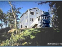 Awesome Private Nova Scotia Ocean Front Vacation Rental Cottage, Beach House, Holiday Let on TWO Ocean Beaches – Explore and Experience the Magic of Nova Scotia, Canada's Seaside Province