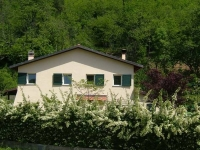 B&B (guest house) accommodation close to the Cinque Terre on the Italian Riviera coastline of Liguria