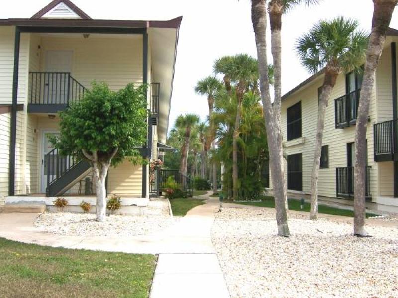 Condominium for rent Manasota key, Englewood Florida ...