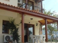 Villa Lily Dalyan Turkey top 2 private pools, a/c, 2 en-suite bathrooms