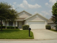 Villa in Florida Pines, Orlando/Kissimmee, Florida - Close to Disney parks