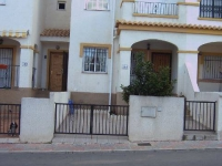 Duplex in Gran Alacant for rent