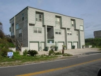 Oceanfront Condo for rent St. Augustine, FL