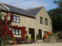 Stonebank Annexe near Weymouth,Dorset close to the World Heritage Jurassic coast