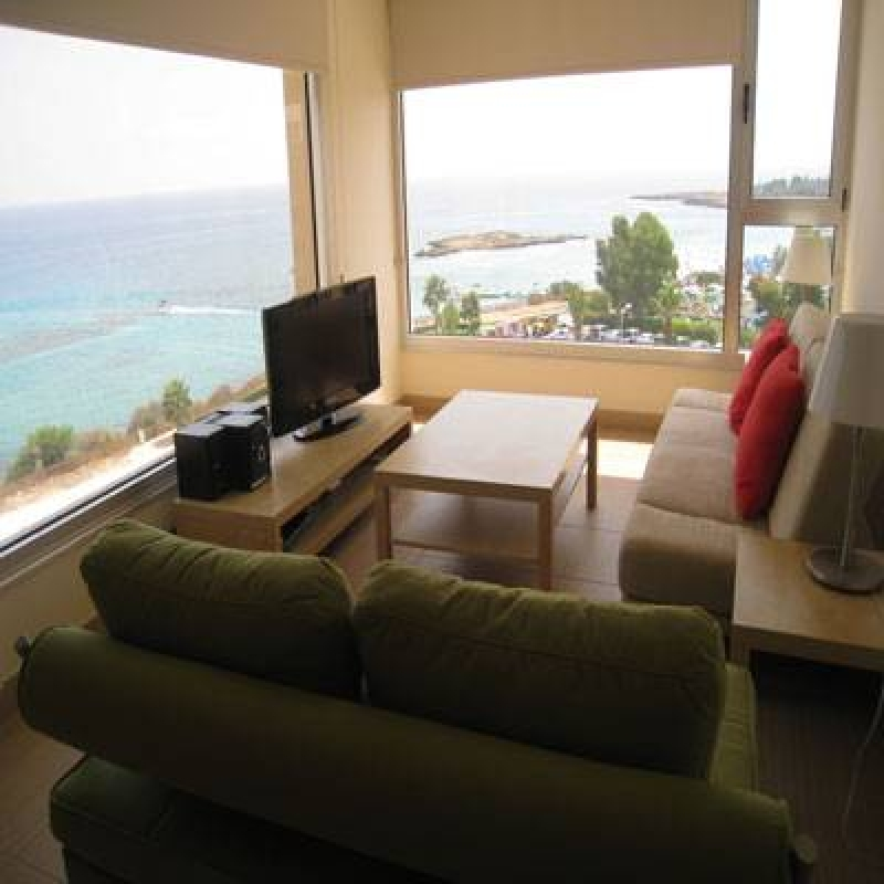 Rooms And Apartments For Rent: Luxury 2-bedroom Apartments For Rent In Fig Tree Bay