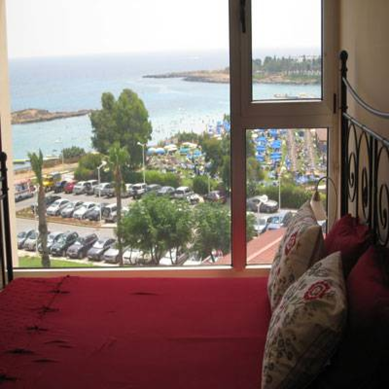 Luxury 2-bedroom Apartments For Rent In Fig Tree Bay