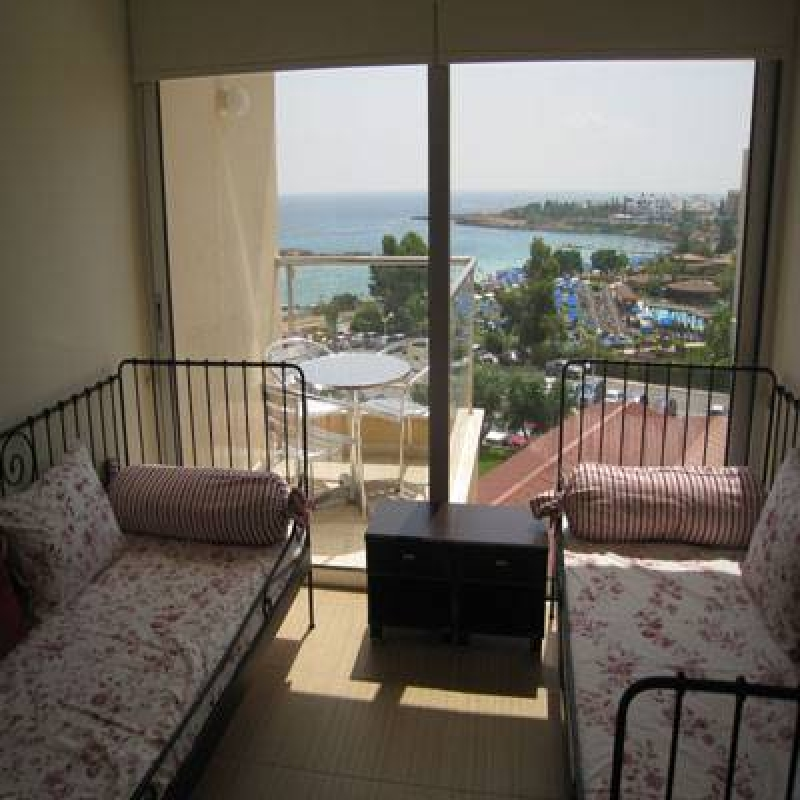 Luxury 2-bedroom apartments for rent in Fig Tree Bay ...