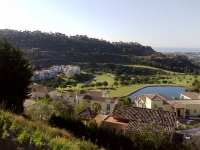 Los Arqueros Golf Apartment - Marbella