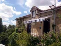This idyllic rural haven is great value situated near Poitiers, Vienne, france