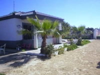 Chalet to rent  Summer-Chiclana costa luz.