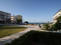 Seaside Flat at Cesme