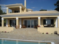 Holiday Home in Arillas,Corfu. With pool + sea & sunset views.