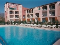 1 bedroom apartment Port Grimaud Cote D' Azur